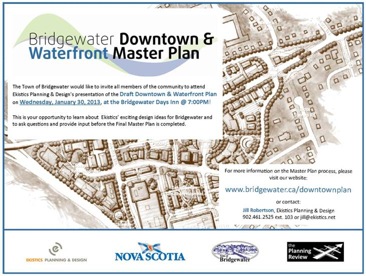 bw-master-plan - South Shore Connect ca