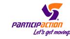 ParticipactionLogo