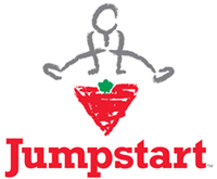 Jumpstart-bigger