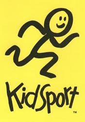 Kidsport bigger