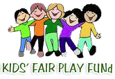 kids-fair-play-shelburne-bigger