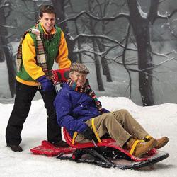 snow-coach2