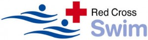 redcross_watersafety_logo