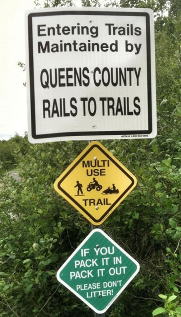 QueensCountyRailstoTrailspic3