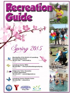 Spring-Rec2015-cover