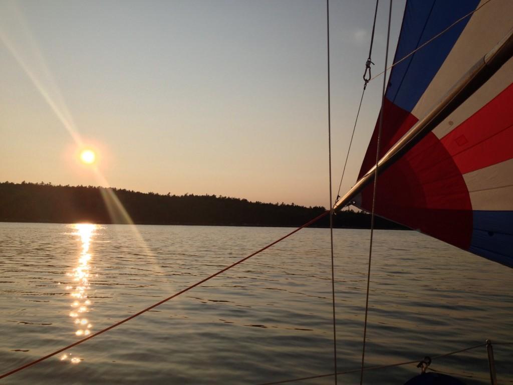 sailing2 (Large)