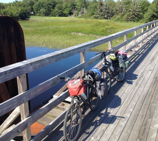 Rails-to-trails – South Shore Connectors blog