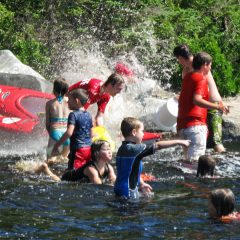 Municipality of the District of Shelburne – Summer Recreation Guide
