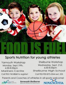 sport-workshop-poster